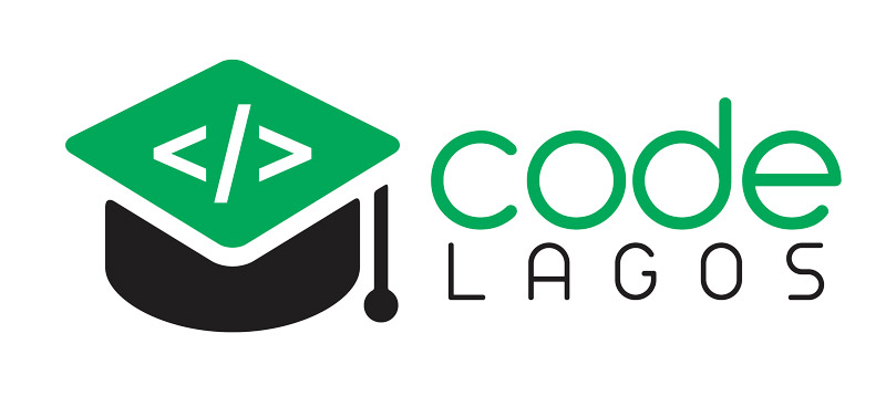 Logo Design: CodeLagos